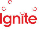 Ignite Phoenix logo