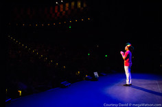 Ignite Phoenix 19 is Wednesday, and here's all the info!
