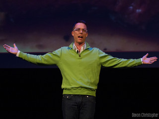 Tickets Are On Sale Now for Ignite Phoenix 19