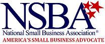 NSBA-Logo-lg-with-tagline.jpg