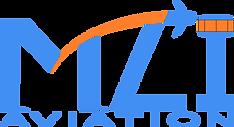 MZI Aviation Logo Alternative 3.png
