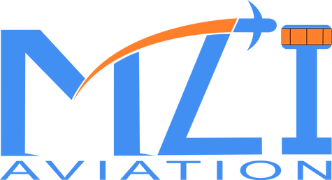 MZI Aviation