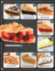 Pie flyer F19 pg3.png