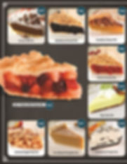 CookiePie printable_Page_2.jpg