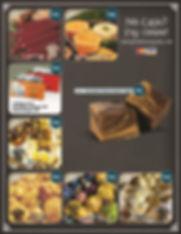 CookiePie printable_Page_6.jpg