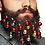 Thumbnail: Christmas Ornament Charms