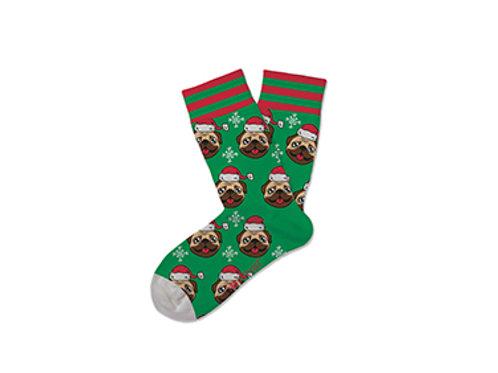 Merry Pugmas (Kids)