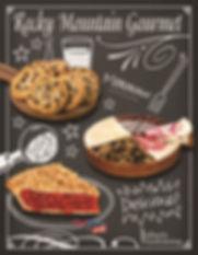 CookiePie printable_Page_1.jpg