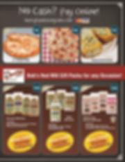 CookiePie printable_Page_4.jpg