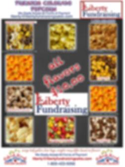 Popcorn Colorado Kernels S19 New.jpg