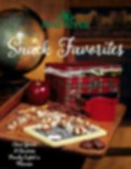 SnackFavorites (1).jpg
