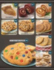 CookiePie printable_Page_3.jpg