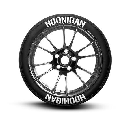 Hoonigan.jpg