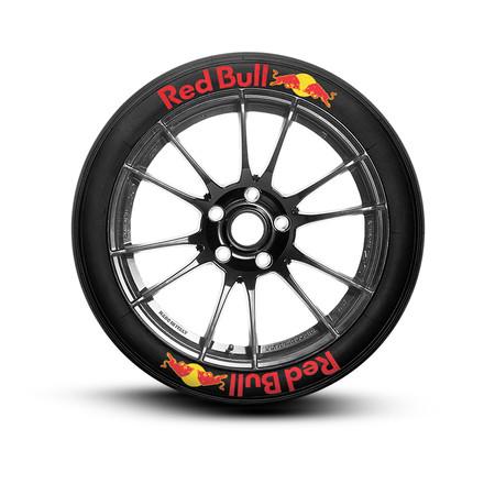 Red Bull Full Color.jpg