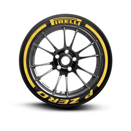 Pirelli PZero w Stripes Yellow.jpg