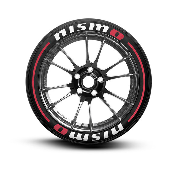 Nismo with Red Line.jpg