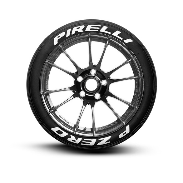 Pirelli PZero Spelled Out.jpg
