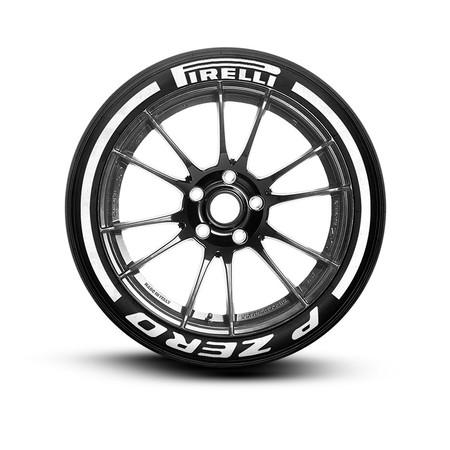Pirelli PZero w Stripes.jpg