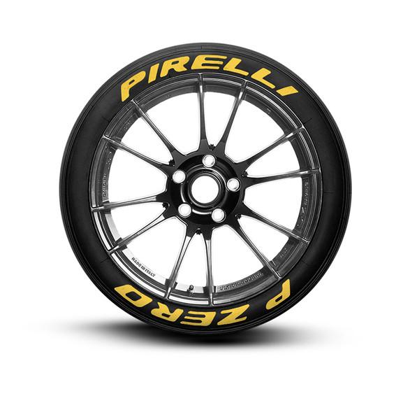 Pirelli PZero Spelled Out Yellow.jpg