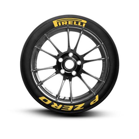 Pirelli PZero Yellow.jpg