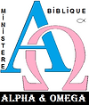 Alpha et Oméga Ministère Biblique Evangélique Pontarlier Besançon 25