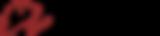 urv-bandera-color.png