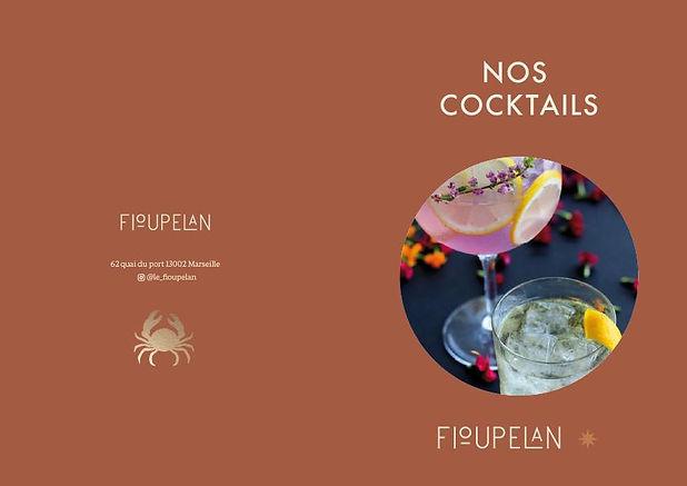 carte cocktail recto.jpg