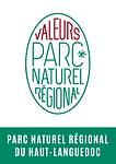 PNR_Haut_Languedoc_quadri.png