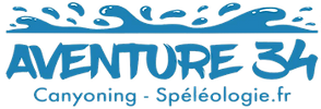 aventure34-logo.png