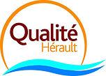 QUALITE_HERAULT_0-1024x735.jpg