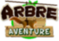 arbreaventure-logo.png