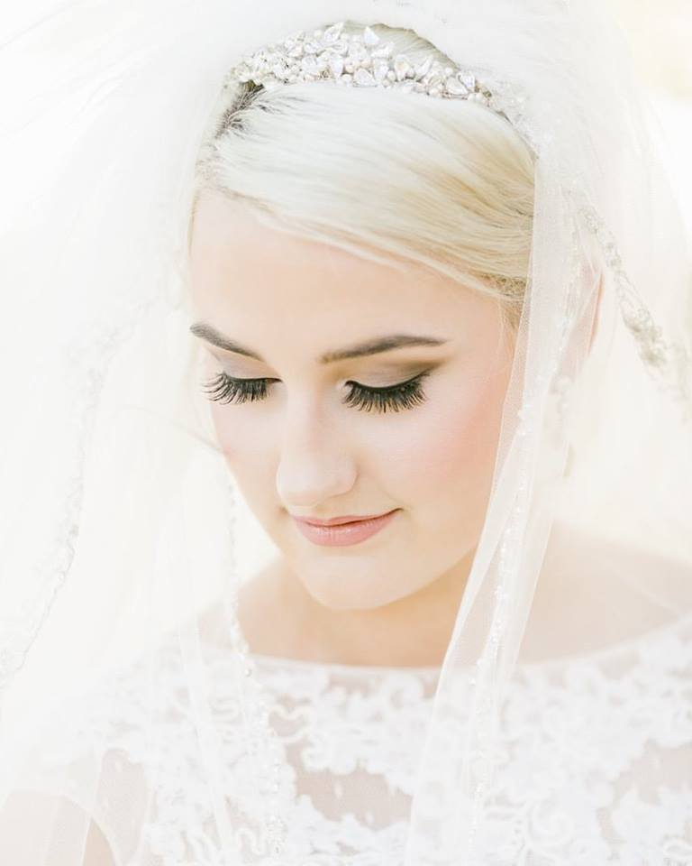 Bride Makeup Hair Austin Texas_100