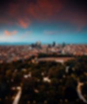 IMG_6771-HDR_edited.jpg