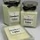 Thumbnail:  Family Range Timmins Candles  and Wax Bars
