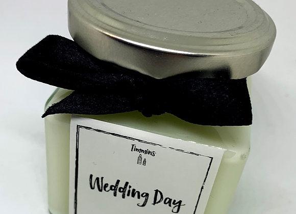 Wedding Day 130ml