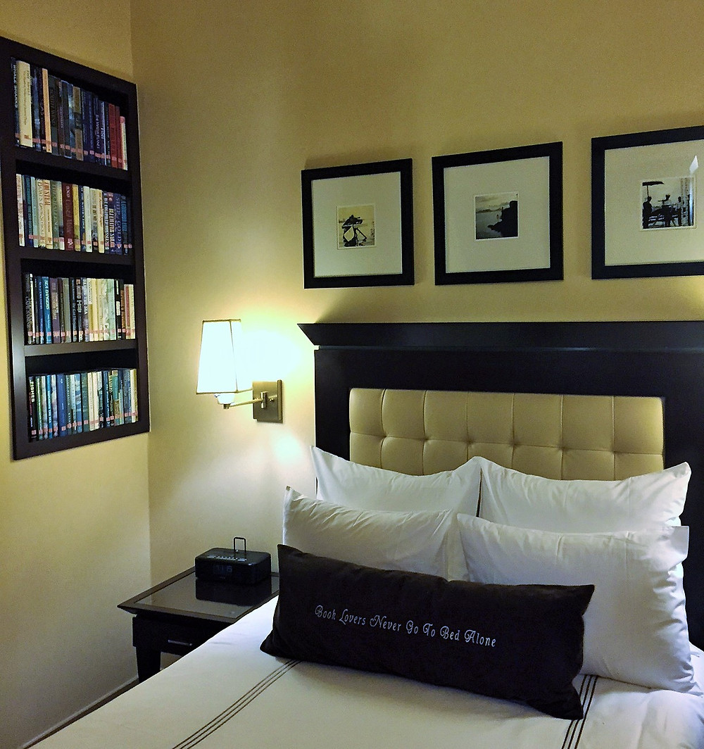 Library Hotel (2).jpg