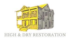 High & Dry Restoration.jpg