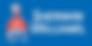 Sherwin_Williams-logo-293CC86471-seeklog