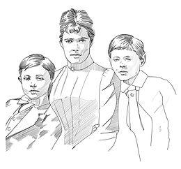 Jack, Jenny and Winstoncrop 26.jpg