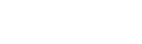 Ausbuild Logo - White on Black.png
