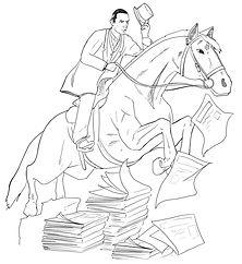Holmes on horseback.jpg