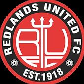 RUFC Logo 2018.png