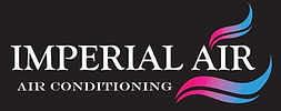 Imperial Air Black Backgrounf Logo.jpg