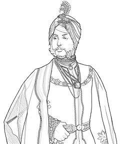 Marharajah Duleep Singh.jpg
