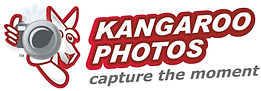 Kangaroo Photos 2019.JPG