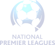 National_Premier_Leagues_logo White.png