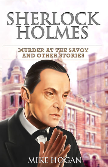 MURDER AT THE SAVOY.jpg
