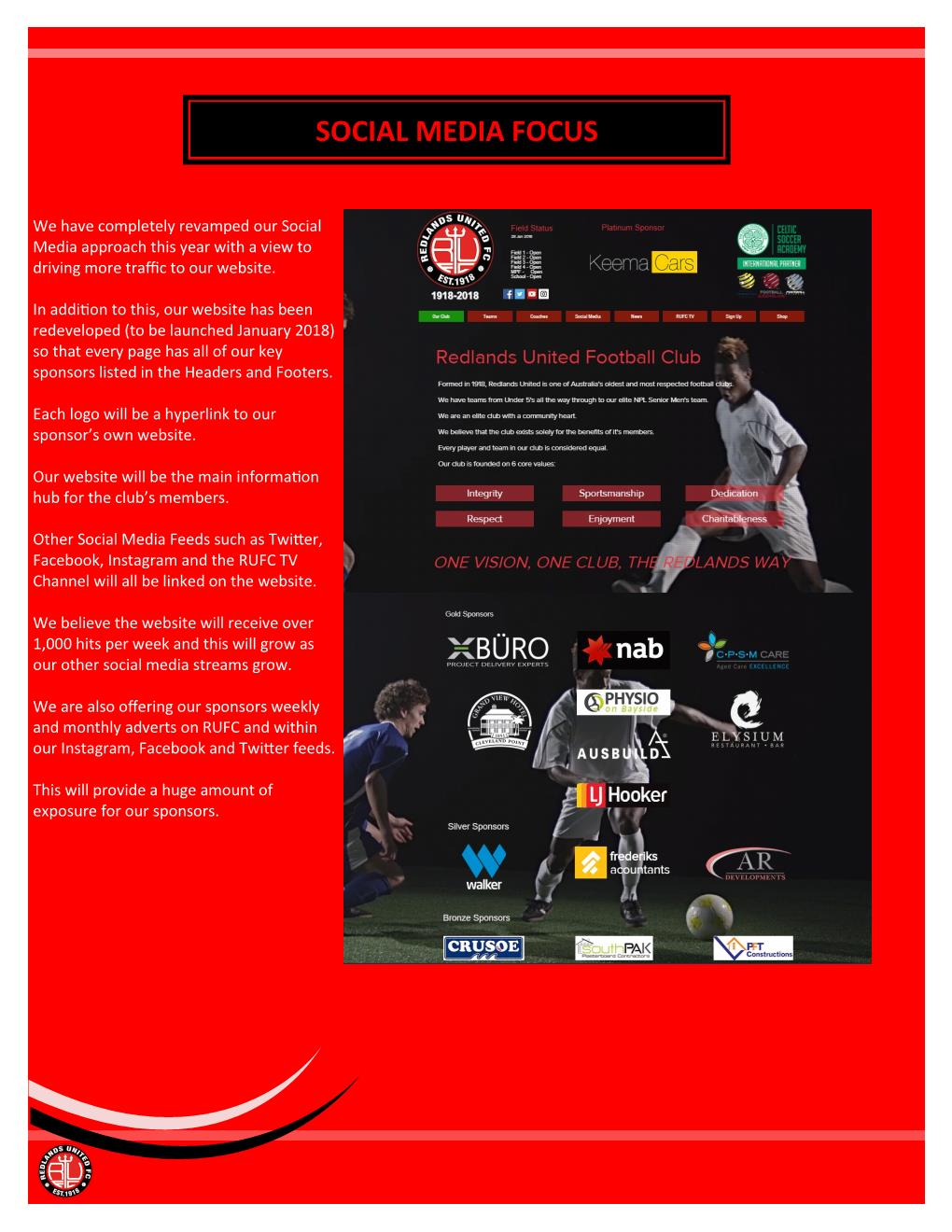 Sponsorship - 2018(v5) Page 004