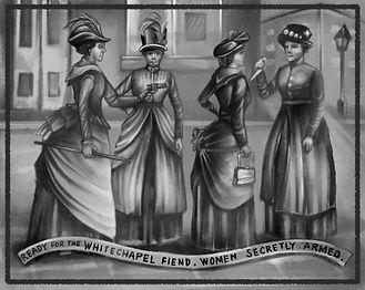 12 woman with gun.jpg