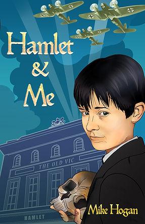 HAMLET AND ME 2018.jpg
